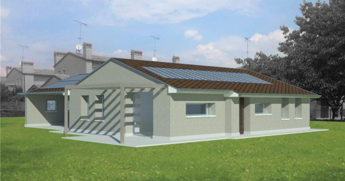 Casa.it Pieve Di Soligo Piano Terra  surabaya 2021